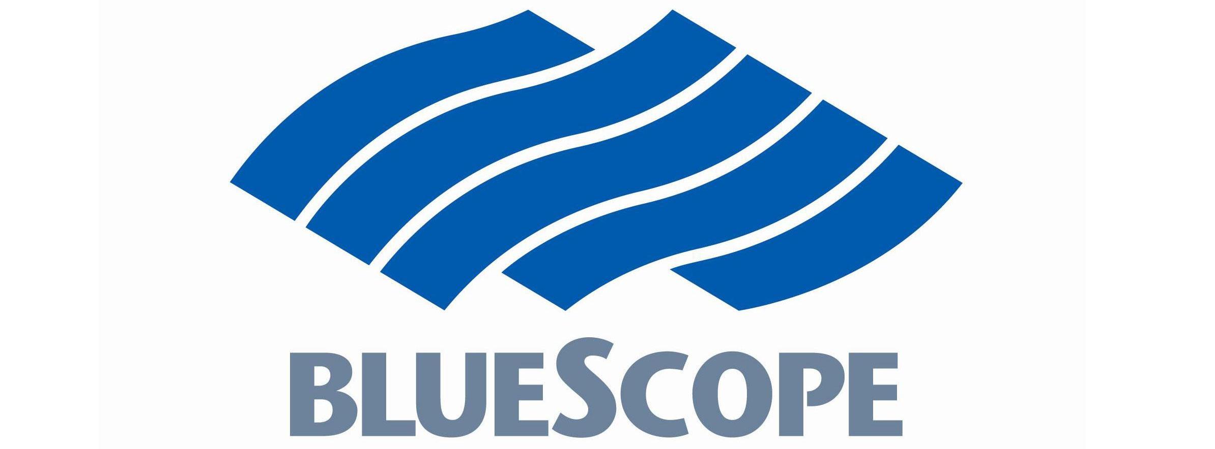 BlueScope Việt Nam