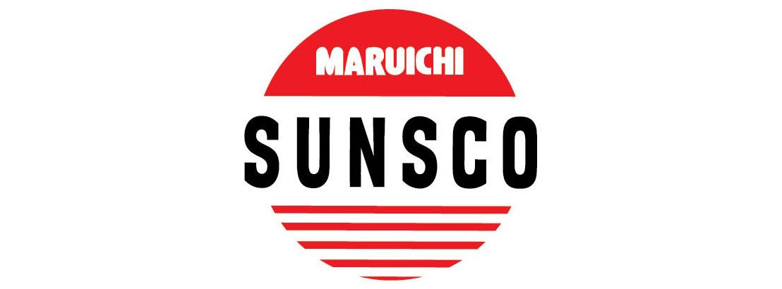 Maruichi Sun Steel