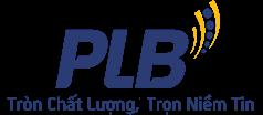 Công ty TNHH PLB Việt Nam